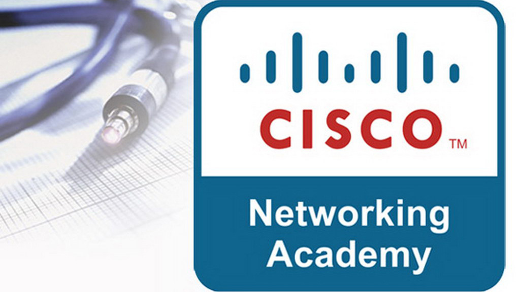 certification-cisco-102