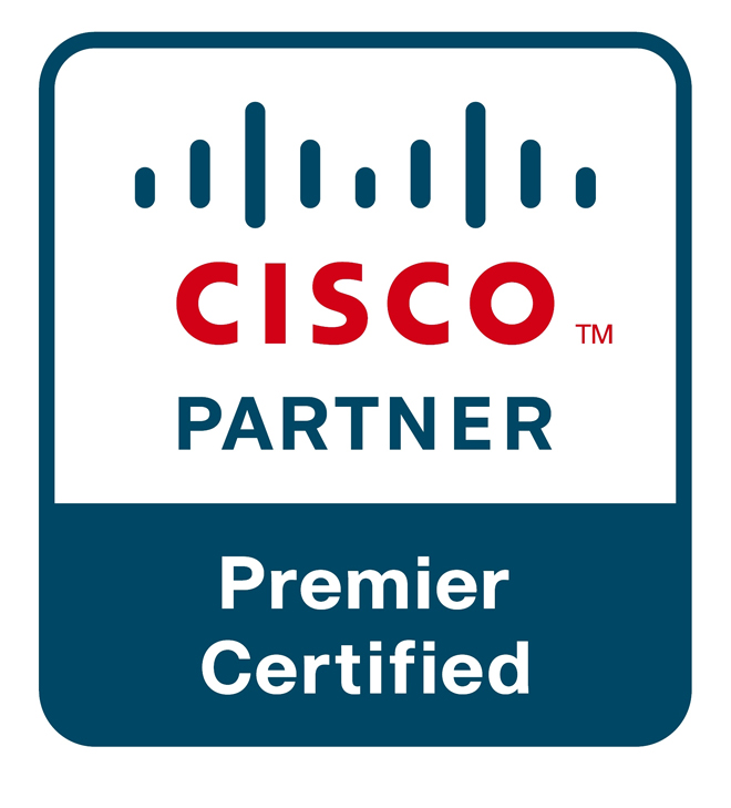 certification-cisco-106