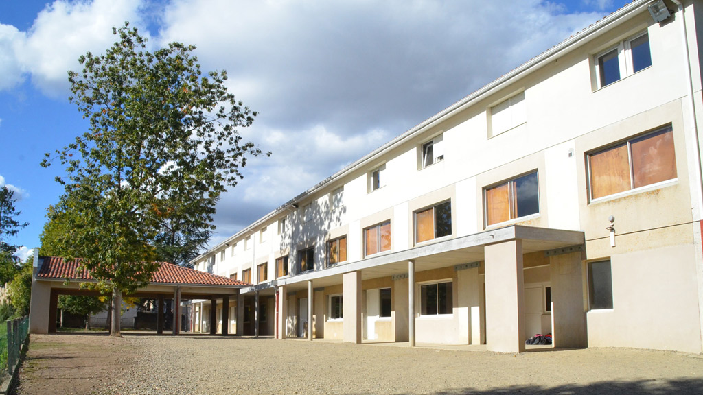 college-st-jean-bosco100