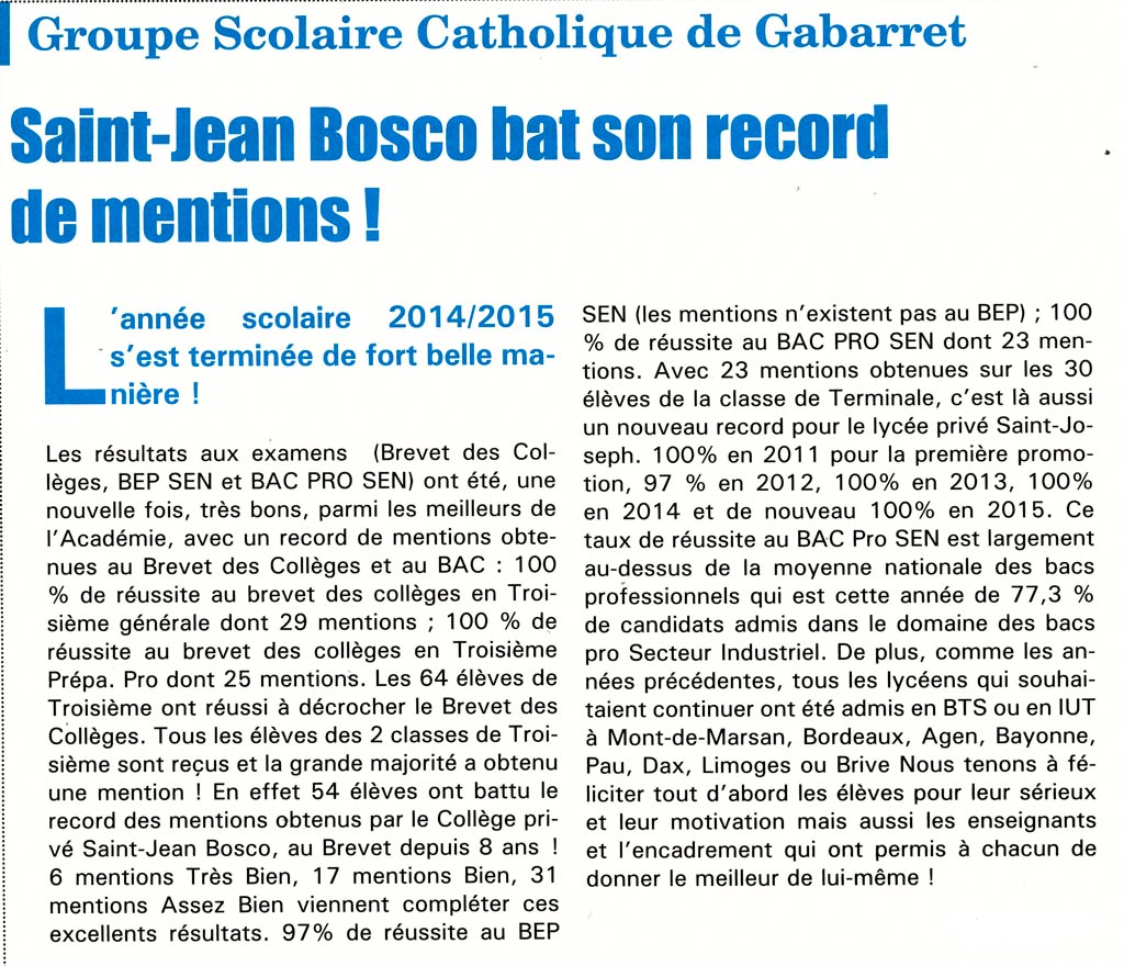 record-mentions-2015
