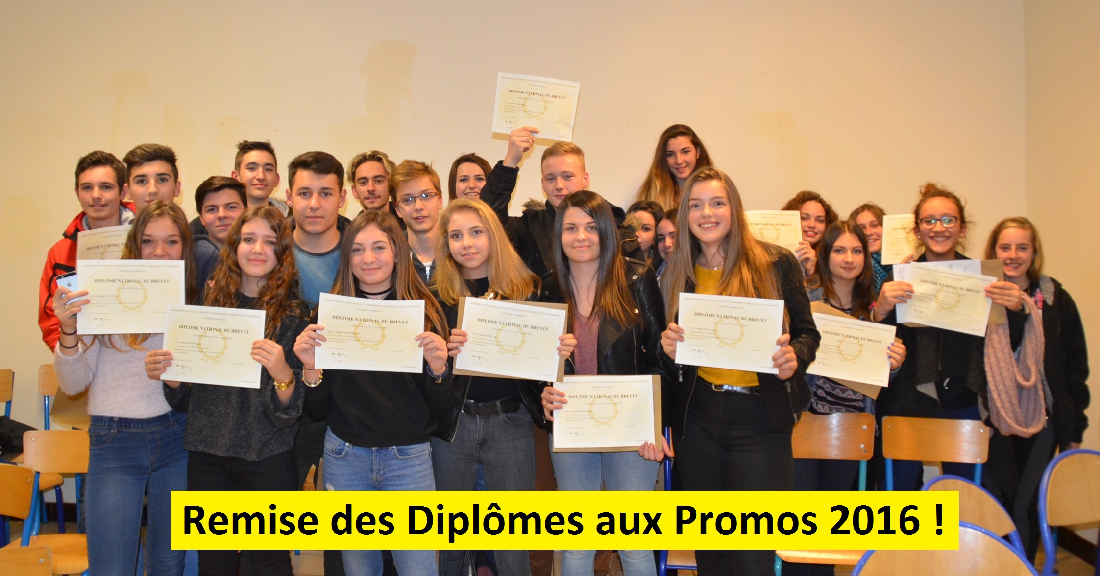 remise-diplomes-promo-2016