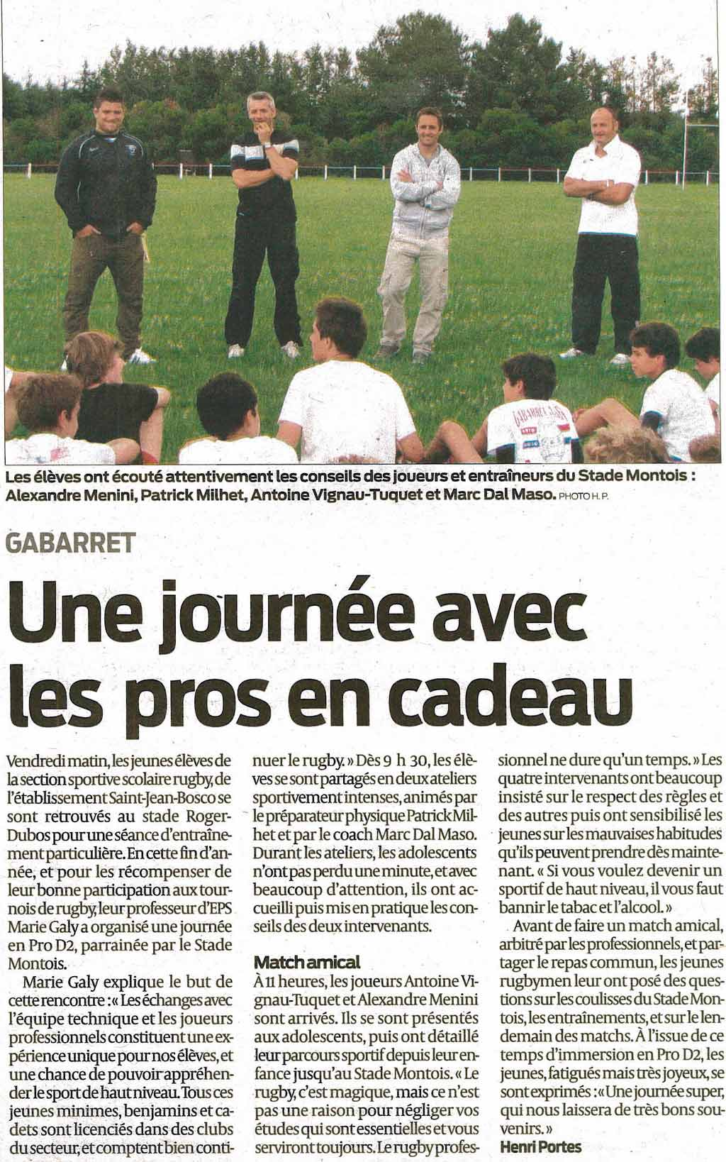 section-sportive-rugby-article-so