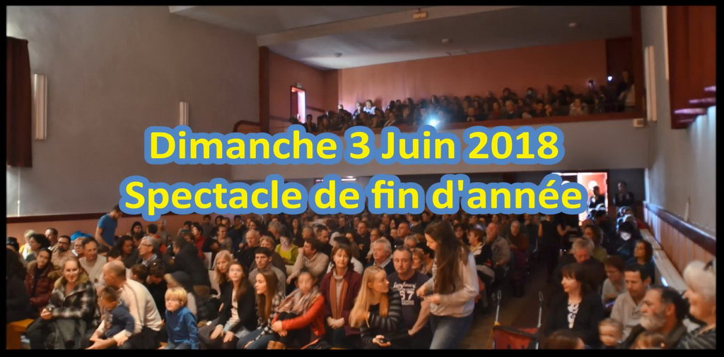 spectacle-fin-annee-2018
