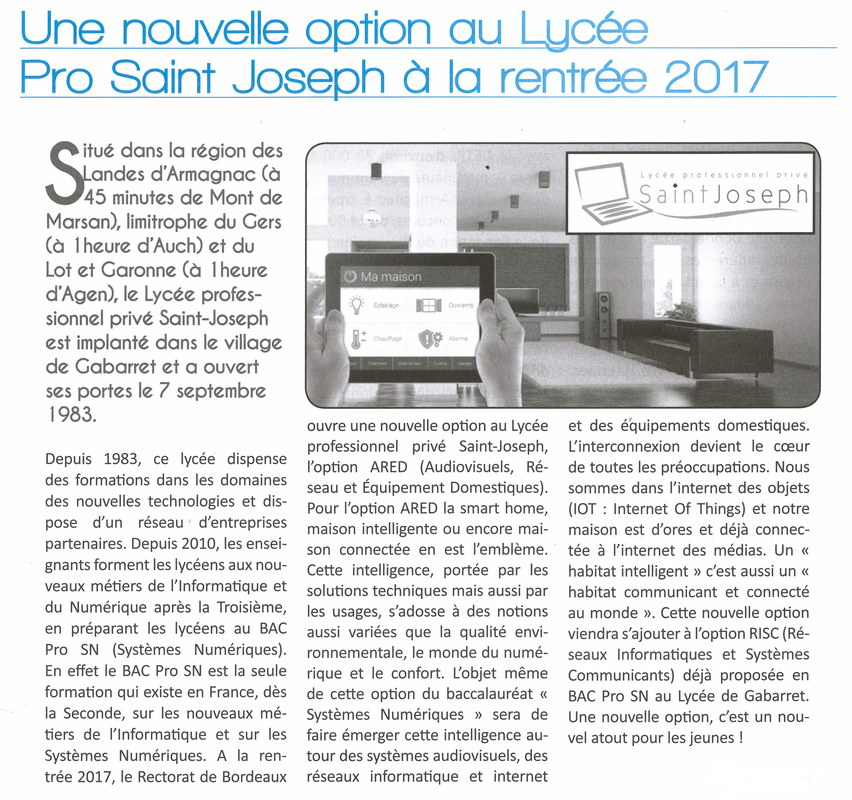sudouest-article-106