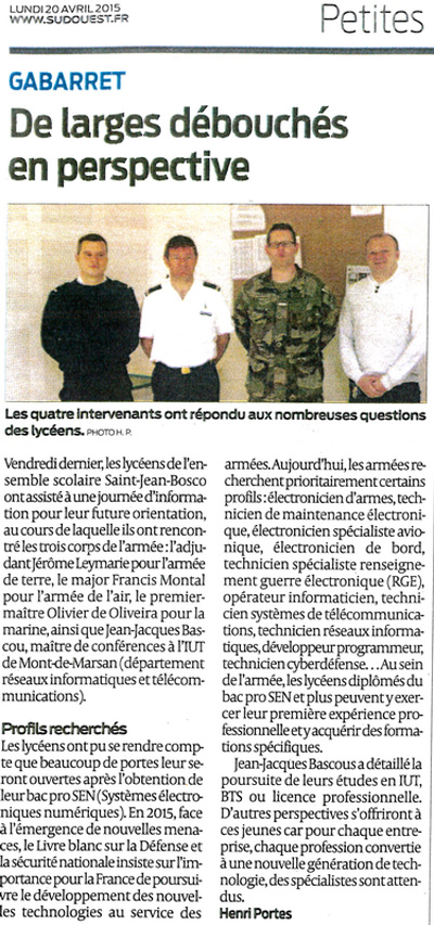 sudouest-article-107