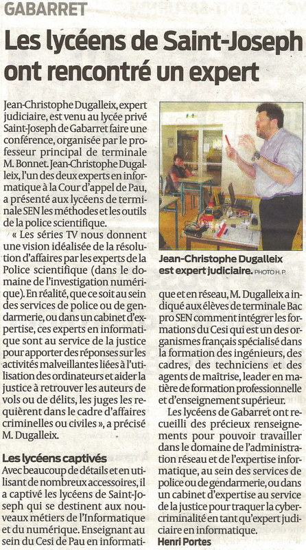 sudouest-article-111
