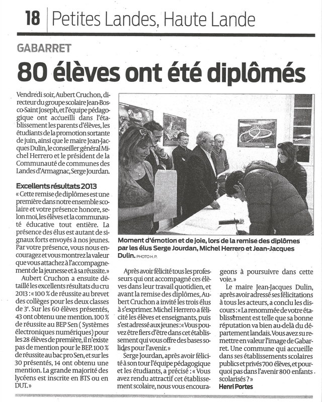 sudouest-article-116
