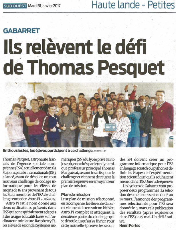 sudouest-article-119