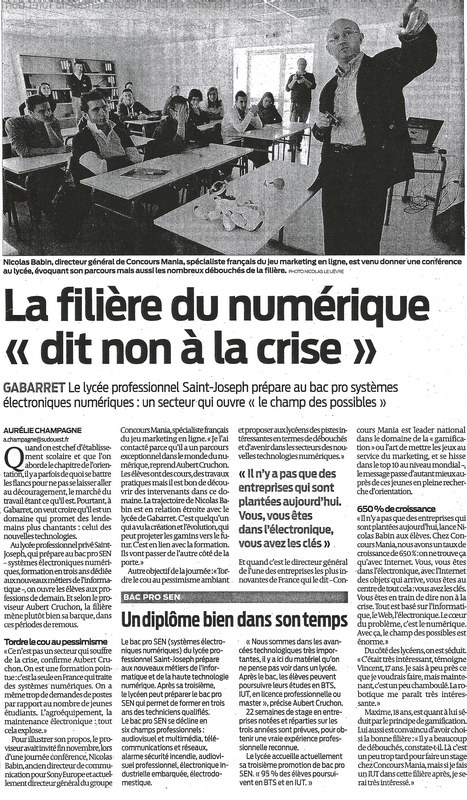 sudouest-article-122