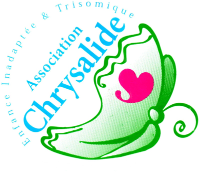 Association Chrysalide