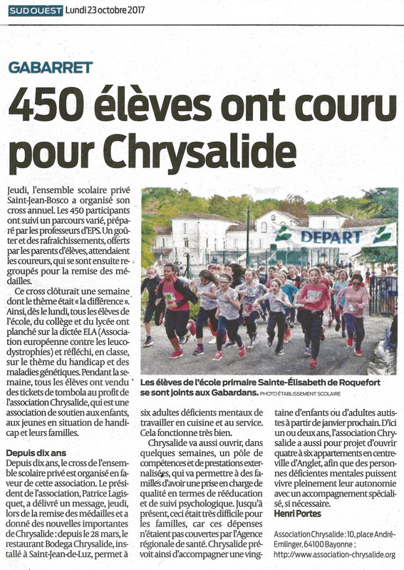article-sudouest-cross-2017