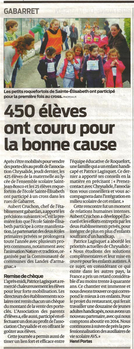 cross-chrysalide-sud-ouest-oct-2013