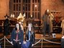 En voyage chez Harry Potter