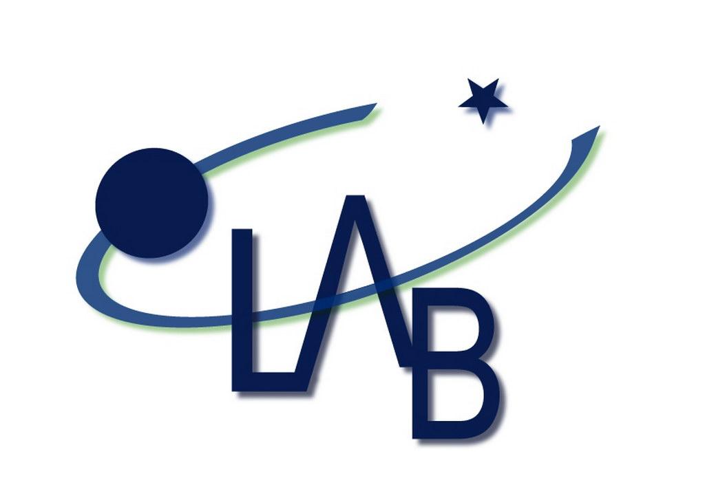 laboratoire d astrophysique de bordeaux