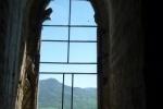 Les cinquièmes en Pays Cathare