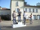 Cross 2008