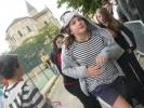400 élèves courent pour Chrysalide