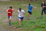 Le cross Chrysalide - oct. 2014