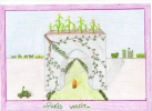 Grand concours national de création 2011