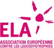 Dictée ELA 2010