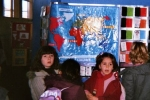 Fest-Livres : Exposition sur les enfants du monde