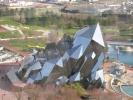 Sortie des lycéens au Futuroscope de Poitiers