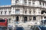 Les sixièmes et les latinistes à Rome
