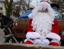 Diaporama spécial Noël 2013