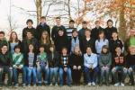 Saint-Jean Bosco lauréat académique du Rallye Mathématiques