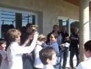 Fête de Saint Jean Bosco