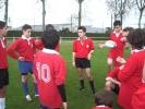 Match de Rugby à Eauze