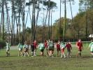 Tournoi de Rugby à Saint-Martin-de-Seignanx