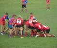Finales académiques de Rugby à XV