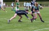 La Section Sportive Rugby au tournoi G. DUBOIS à Peyrehorade - 15 mai 2013