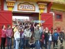 Nos jeunes skateurs et skateuses dans les rues de Gabarret