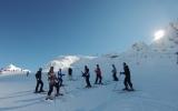Tous au ski !