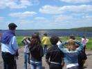 Ferme solaire du Gabardan