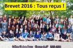 Souvenirs 2015-2016