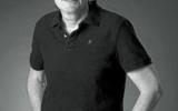 La traductrice de Stephen King au Collège