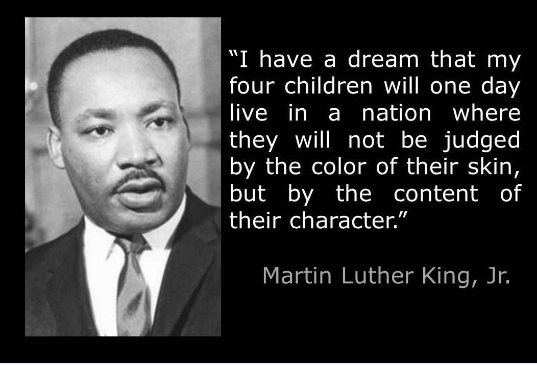 Martin-Luther-King-Jr-I-have-a-dream-quote