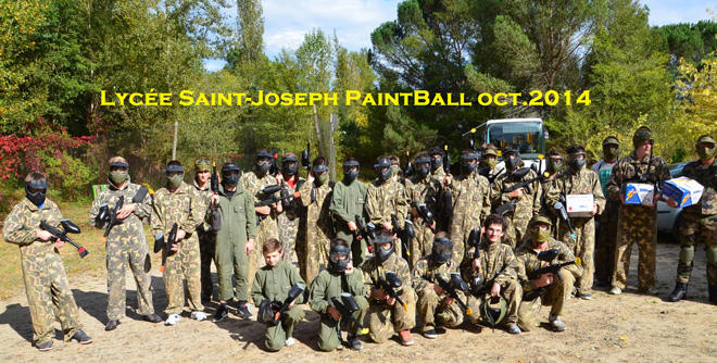 lyceens-au-paintball-oct-2014