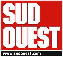 sud-ouest2
